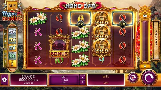 Image result for slot game